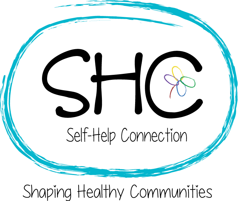 Self Help Connection